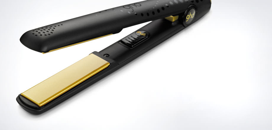 Mejores Planchas GHD